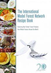 IMFN Recipe Book_e.thumbnail