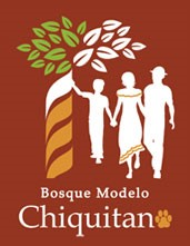 www.bmchiquitano.com