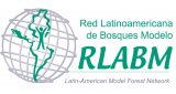 RLABM logo 1 Mayo 2020